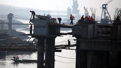 Nem a vámok miatt veszélyes Kína az amerikai emberek szerint