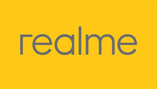 Техподдержка Realme