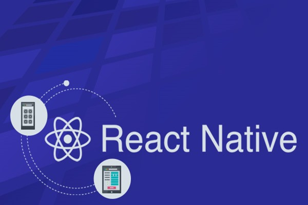 React native developer