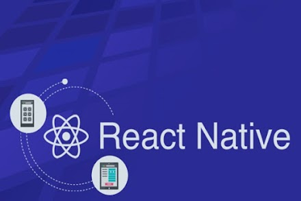 What does a react native developer do?