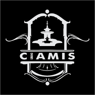 Urang Ciamis Free Download Vector CDR, AI, EPS and PNG Formats