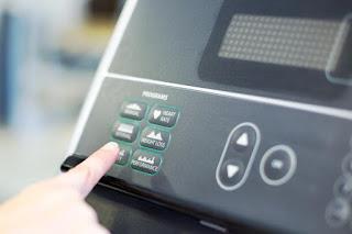 ATM Machine क्या है। ATM Machine कैसे काम करता है पूरी प्रक्रिया हिंदी में
