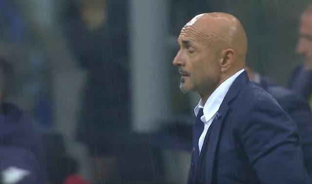La corsa scudetto: Napoli e la coperta corta, Juve in corsia di sorpasso. Stop Inter