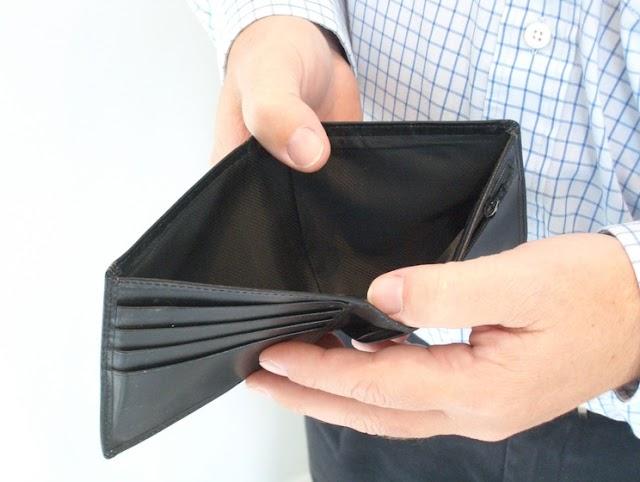 Governo do RN anuncia pagamento do 13º para quem recebe até R$ 4 mil