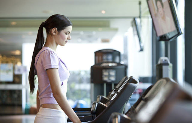 Những sai lầm khi tập gym Nhung-sai-lam-khi-tap-Gym