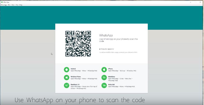 whatsapp-scan