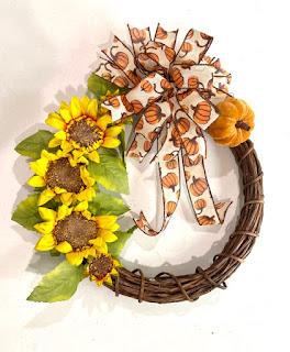 two-season wreath