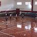 Confira os gols de N10 Jundiaí 2 x 3 Corinthians pelas oitavas de final da Liga Paulista