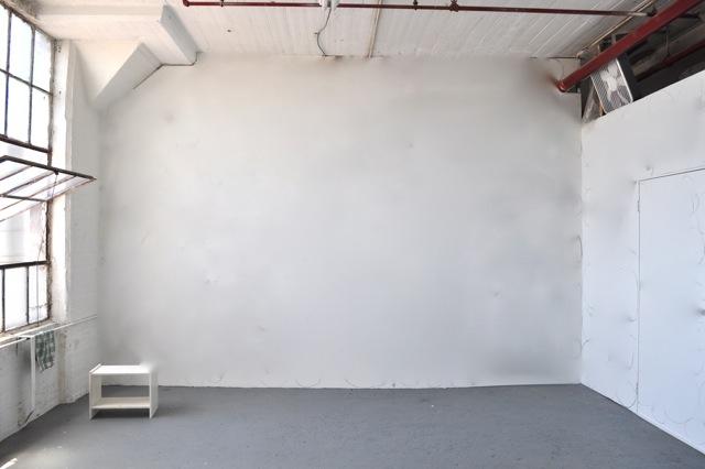 queensboro art studios