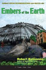 https://www.goodreads.com/book/show/27302965-embers-of-the-earth?from_search=true