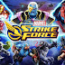 MARVEL Strike Force Mod Apk Android Download v3.6.1
