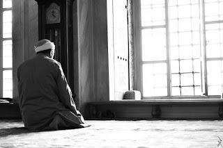 La ilaha illa Allah al-Haq al-Mubin