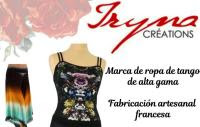 Shooping: Creaciones exclusivas