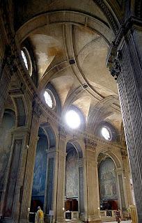 800px-P1000828_Paris_VI_Eglise_Saint-Sulpice_D%25C3%25A9ambulatoire_reductwk.jpg