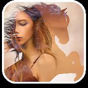 Photo Blend Double Exposure Effect Premium 1.2