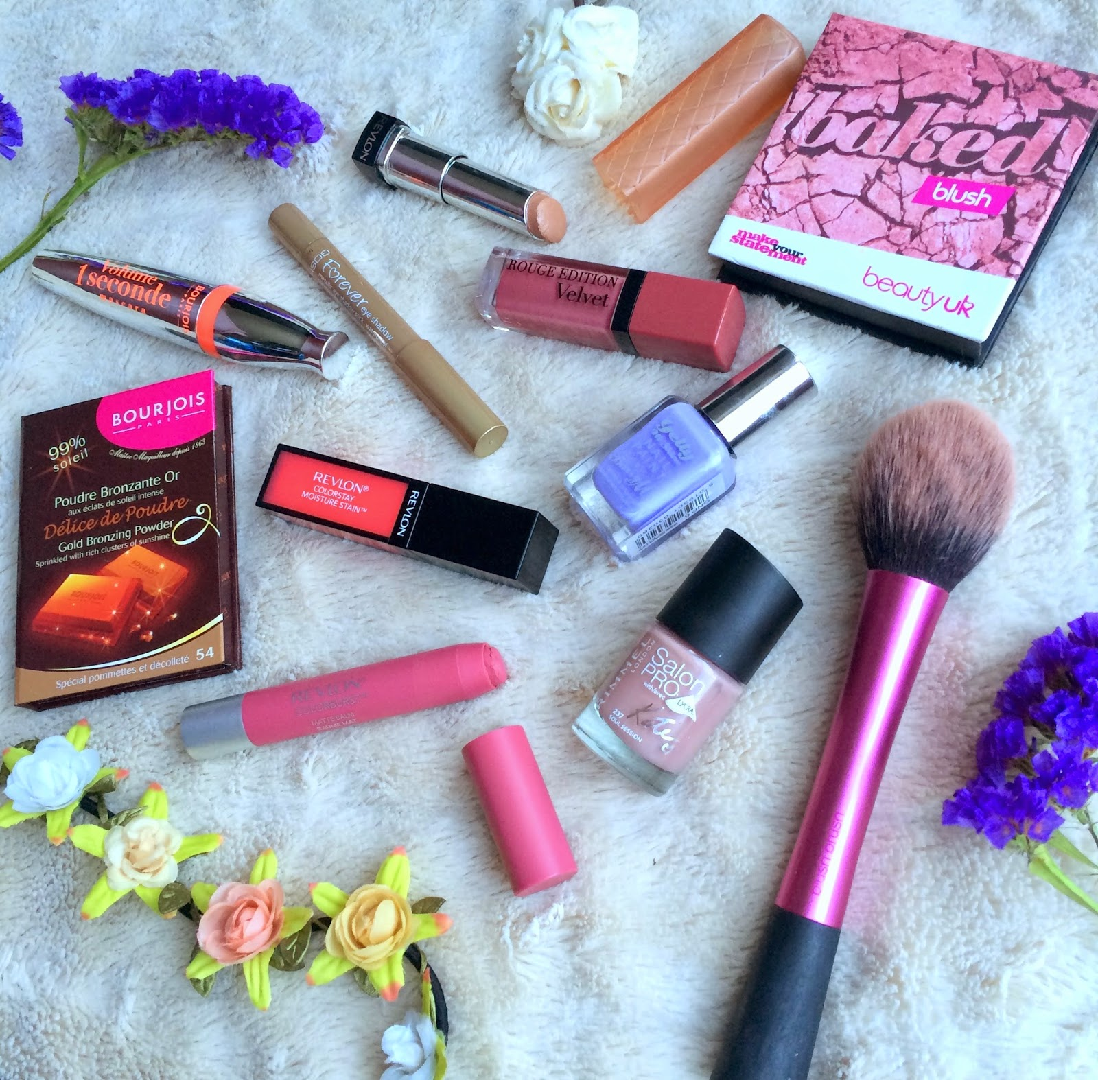 under-ten-pounds-high-street-products
