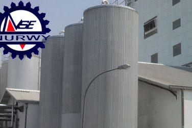 Lowongan Kerja Terbaru PT. Nurwy Steel Engineering 2019