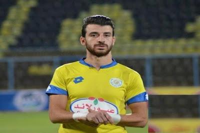 الأهلي يقترب من حسم صفقة الموسم تحت رئاسة الخطيب