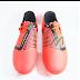 TDD258 Sepatu Pria-Sepatu Futsal -Sepatu Nike    100% Original