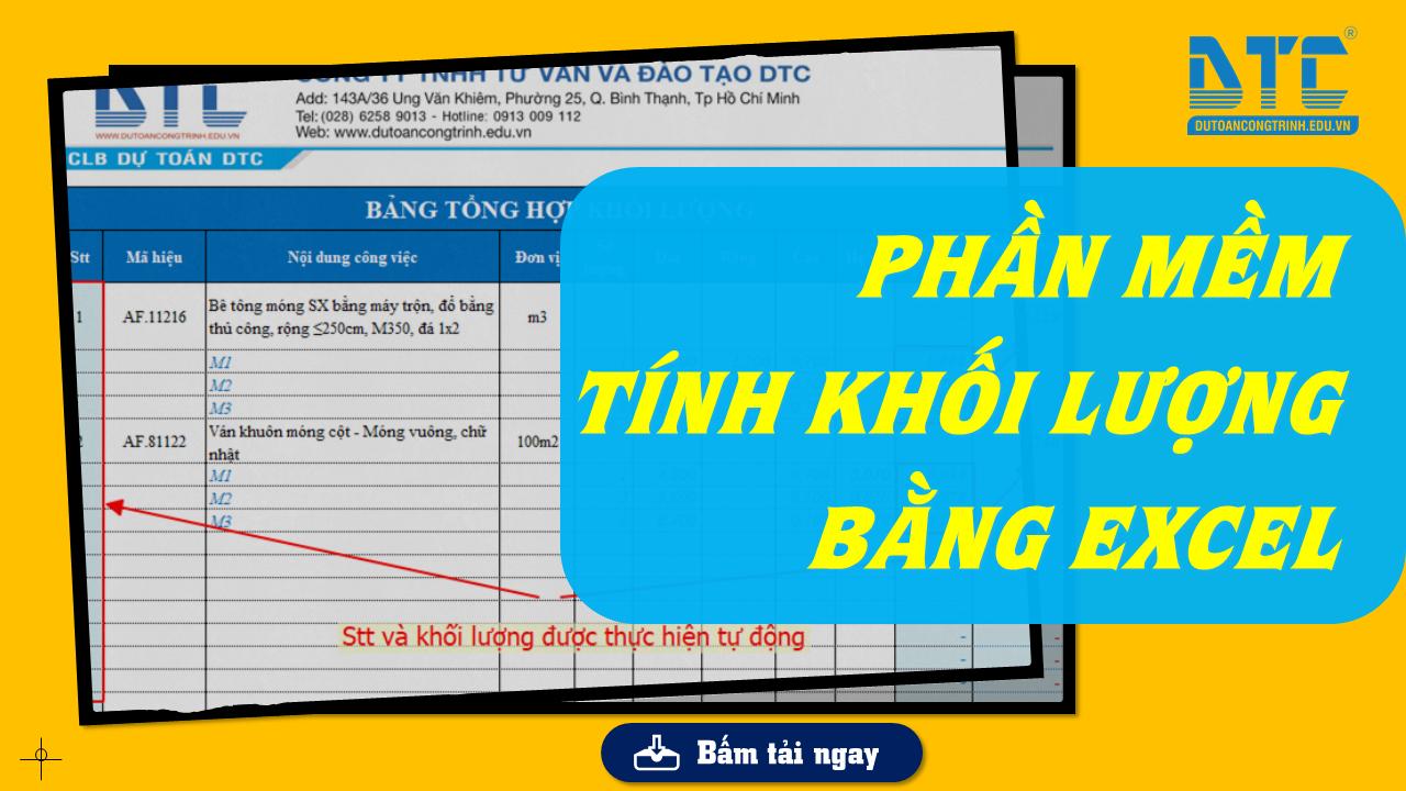 phan-mem-tinh-khoi-luong-excel