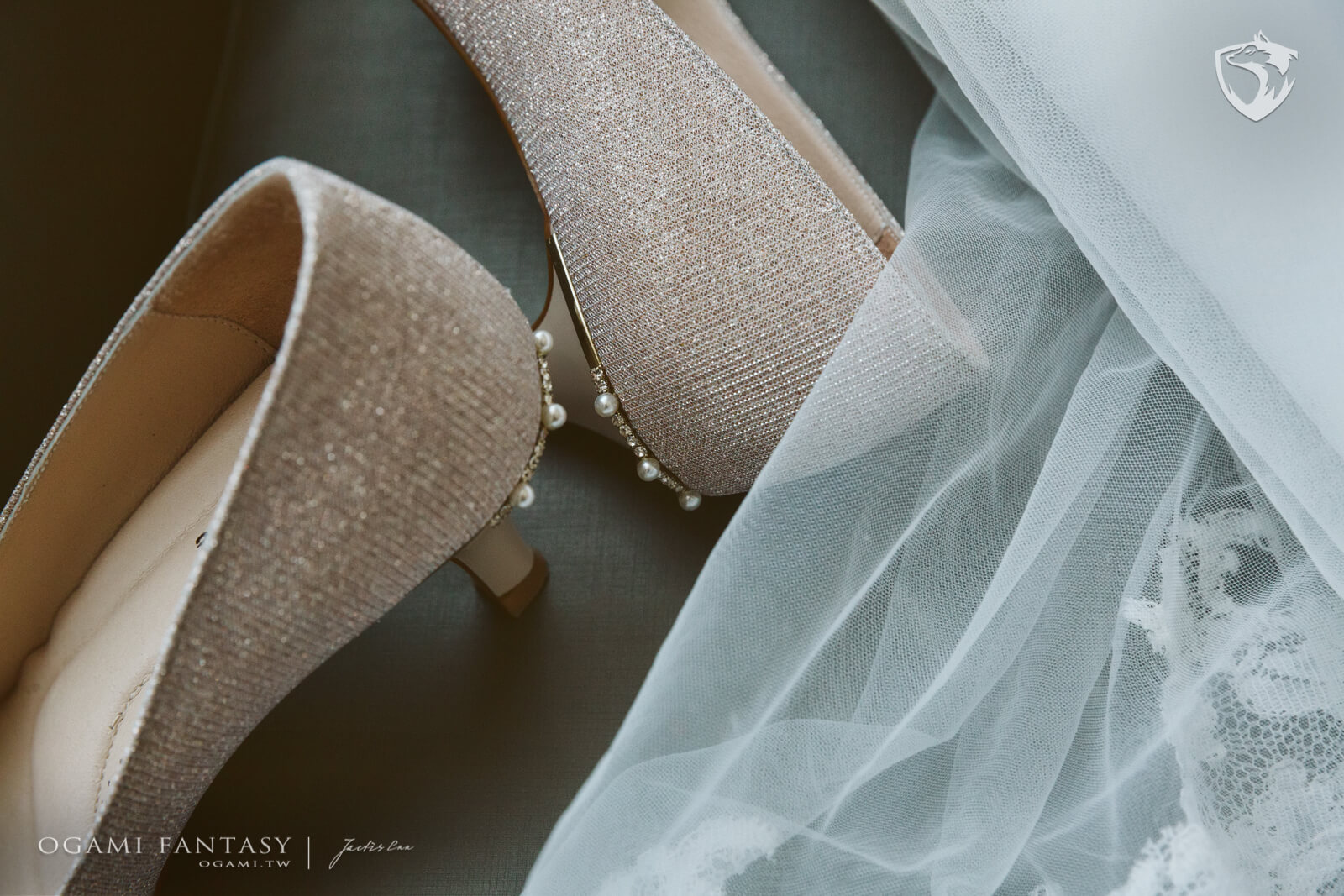 維多麗亞 婚攝