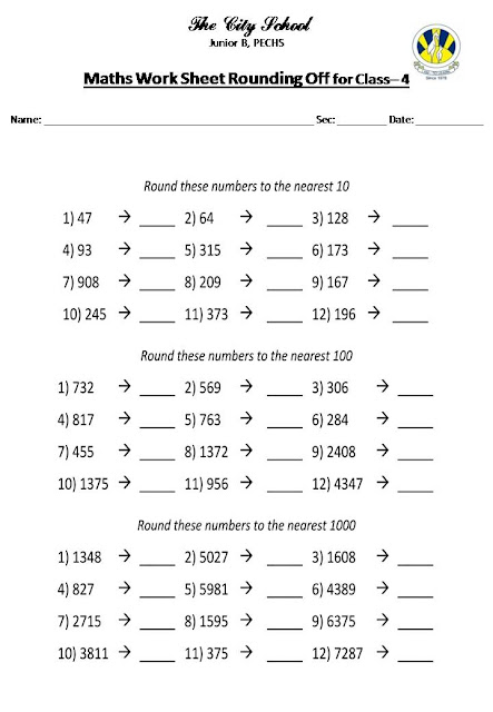 Addition Word Problems Sheets