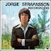 Jorge Strapasson - Recordações  - 1982