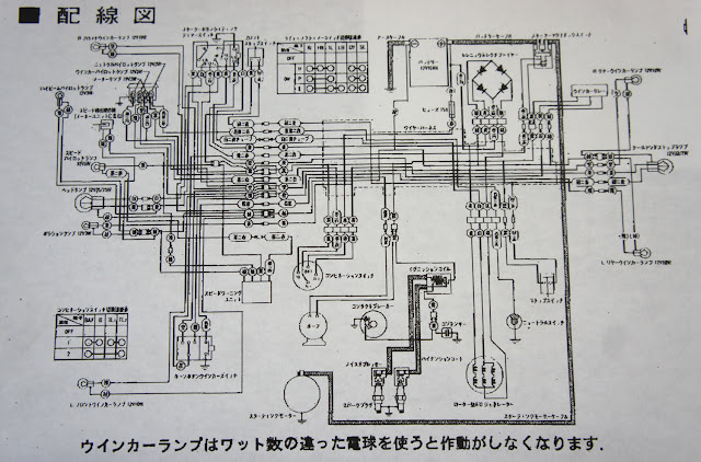 proper MC builds     wiring       diagram