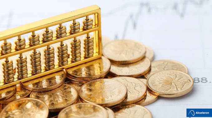 5 Jenis Investasi Yang Menguntungkan Yang Perlu Kamu Ketahui