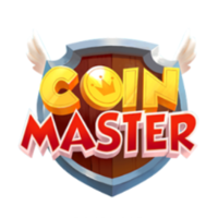 Free Download Coin Master Hack""""""""""