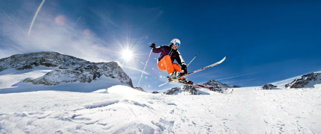 Understanding How to choose and buy the best fitted Ski Boot for you
