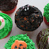 1099 Top 10:  Halloween Costumes and Treats. . .Oh My!