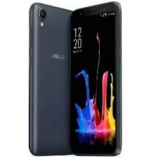 List of 3 Best 4G mobile under Rs. 6000 in India