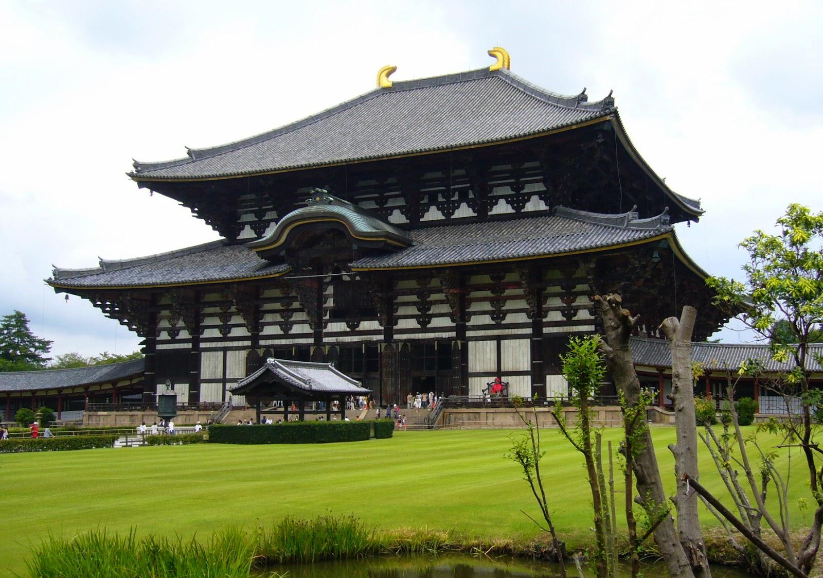 大興旅遊日本行程|旅遊- 大興旅遊日本行程|旅遊 - 快熱資訊 - 走進時代