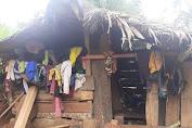 Inilah Potret Kemiskinan Di Cianjur