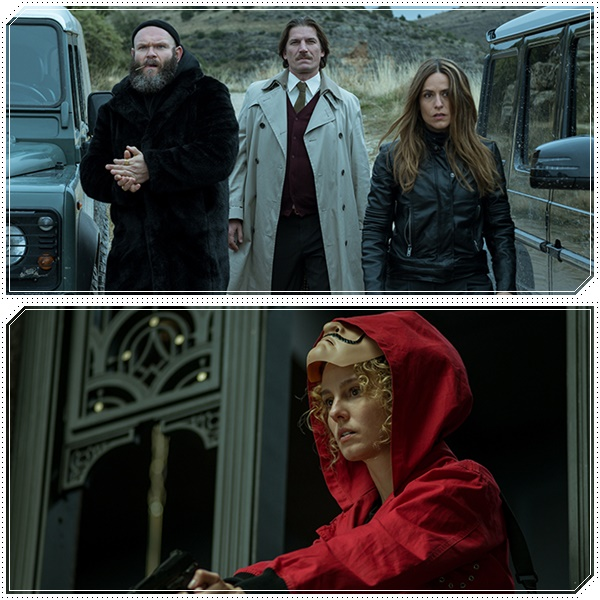 Netflix-trailer-oficial-La-Casa-de-Papel, tercera-temporada
