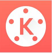 KineMaster MOD APK Download No Watermark