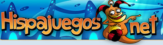 http://www.hispajuegos.net/