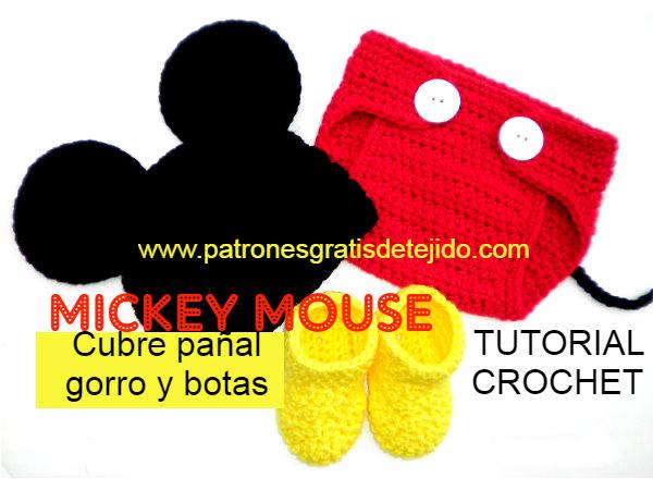 cubrepañal-crochet-pap