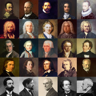 best classical music compilation torrent