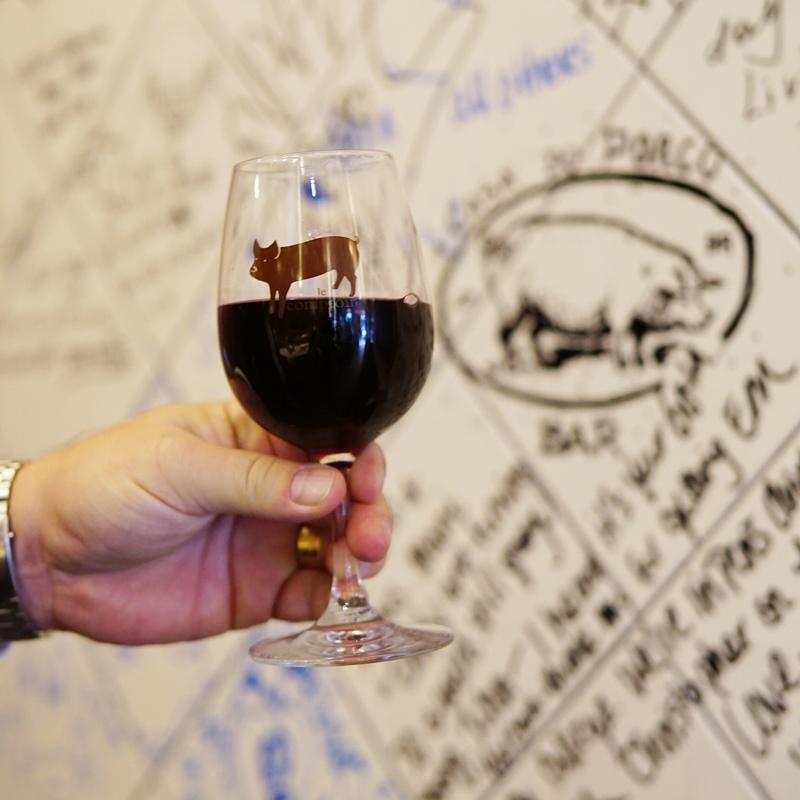 viilennetty viini, viini, punaviini, juomatrendit 201y7
