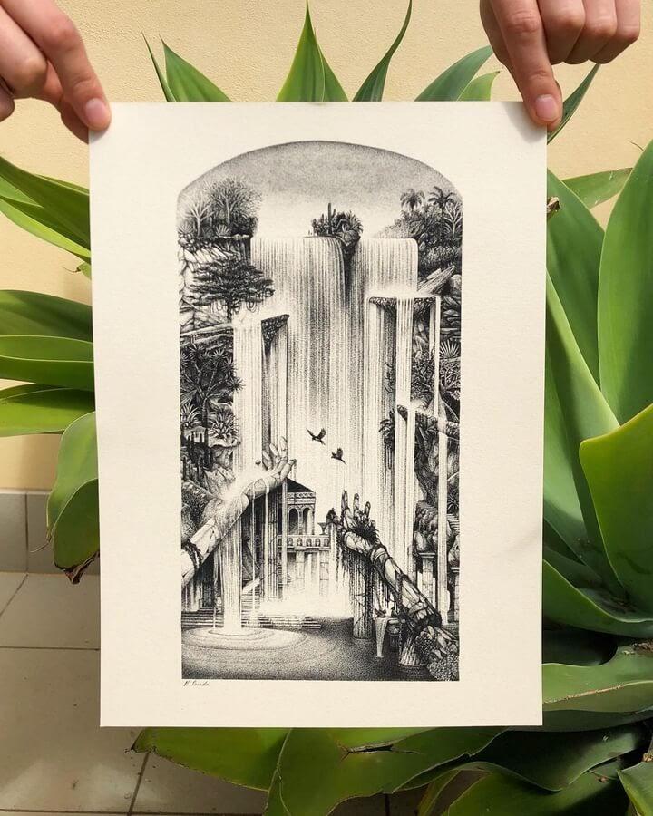 08-Waterfall-Olly-www-designstack-co