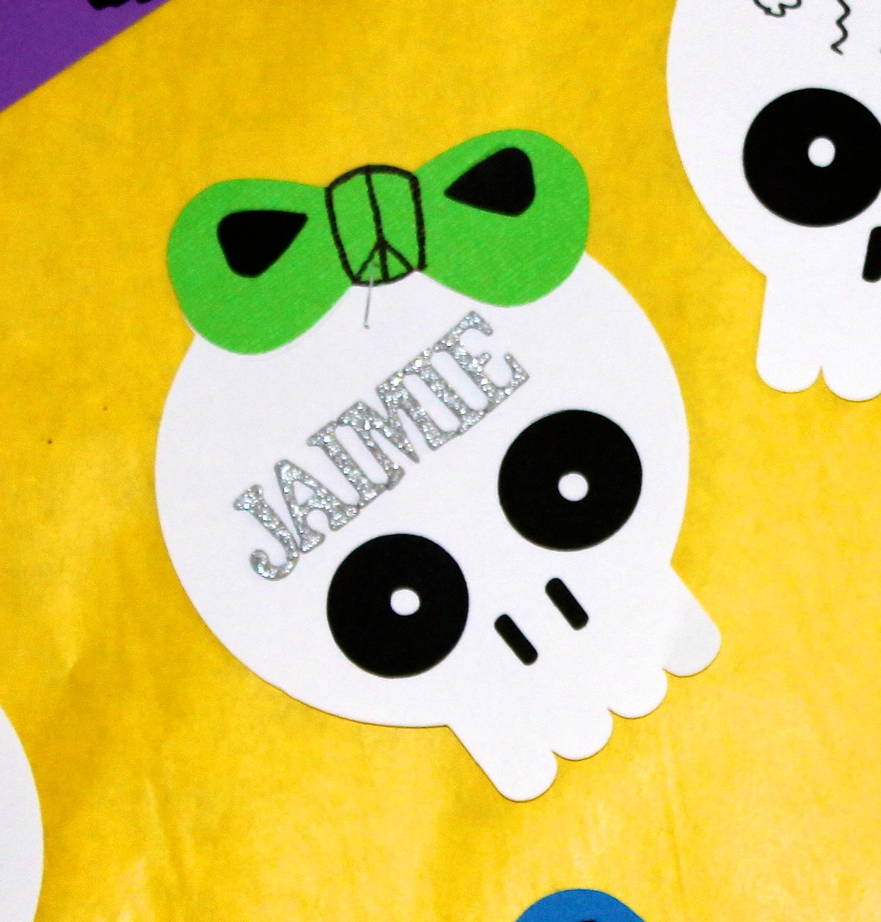 Halloween Ra Bulletin Boards Halloween Craft For 5th Graders