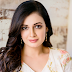 Dia Mirza Today News, Wiki, Affairs, Updates, Biodata, Phone Number, Family
