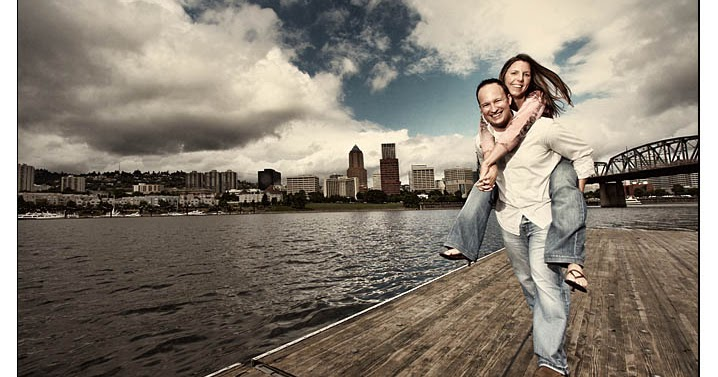 Beste interracial dating site für 50 plus