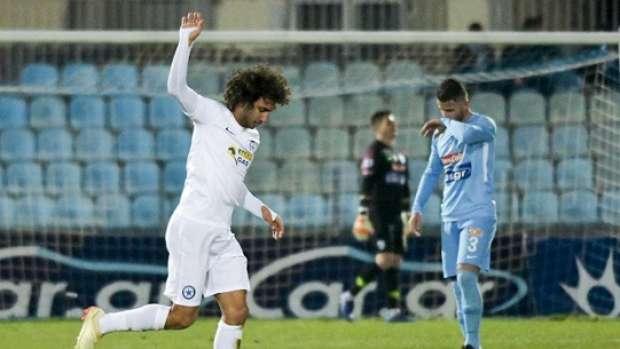 عاجل  | اتحاد الكرة يتراجع ويفرض عقوبة جديدة على عمرو ورده