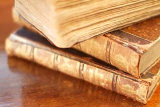 القراءات بعد وفاة النبي صلى الله عليه وسلّم ومرحلة جمع المصحف
