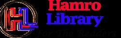 Hamro Library