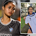 Yana Bautista, an Ateneo football recruit dies of coronavirus