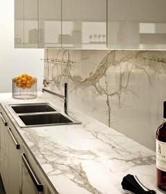 Granite Countertops Spokane Porcelain